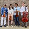 Arthema Kwartet