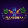 De Plantenbak