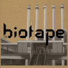 de Biotape