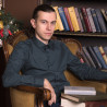 Pavel Kulagin