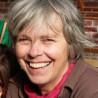 Patricia Suer