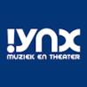 !Ynx Muziektheater