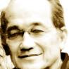 Walther Tjon Pian Gi