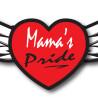 Mama's  Pride