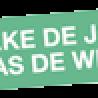 De Jong & De Witte
