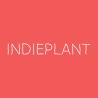 Indieplant