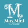 Max Mini