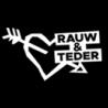 Rauw&Teder