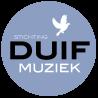 StichtingDuifMuziek