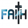 Jongerenkoor Faith