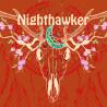 Nighthawker
