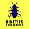 Nineties Productions