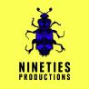 Nineties Productions
