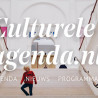 De Culturele Agenda
