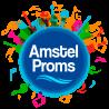 Amstel Proms 2018