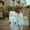 AMKINA Ovan & Marije