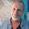 Frans Stor