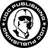 UDC-Publishing