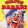 Circus Barani