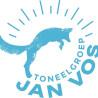 Toneelgroep Jan Vos