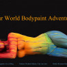 Our World Bodypaint