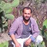 A. Oulad Sedik
