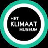 Het Klimaatmuseum