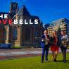De Lovebells