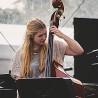 Rebecca Fransen