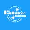 The Lullabye Factory