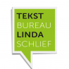 Linda Schlief