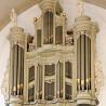 Lutherse kerk Delft