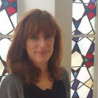 Lizette  Colaris