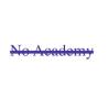 Stichting No Academy