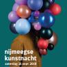 Nijmeegse Kunstnacht