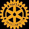 Rotary Club Krimpenerwaard West
