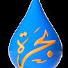 rami  zughbi