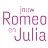 Jouw Romeo en Julia