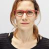 Karin Wolfs
