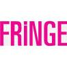 Amsterdam Fringe
