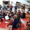Leiden Sinfonietta