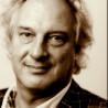 Peter van Zetten