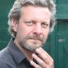 Maurice Jonkers