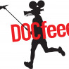 DOCfeed  Festival