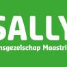 SALLY D.M.