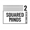 Squared  Minds