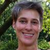 Ellen  Harmsma