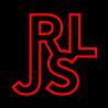 RedLightJazzSociety