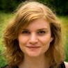 Anna van der Burgt