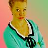 Jennifer Evenhuis